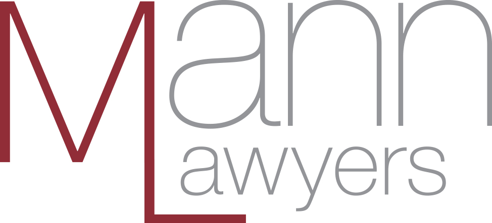 MannLawyers_Logo_Colour_300.jpg