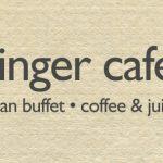April 2017 – Ginger Cafe