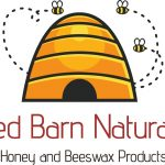 Red Barn Naturals – March 2018