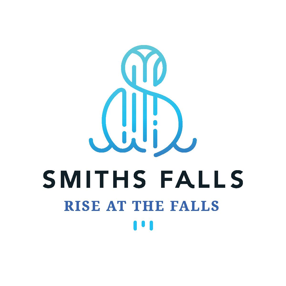 smithsfalls_logo