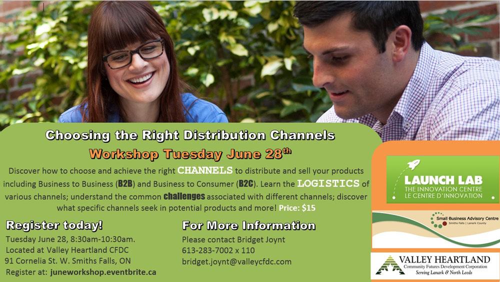 distributionchannels